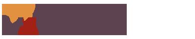 Logo for Viabema